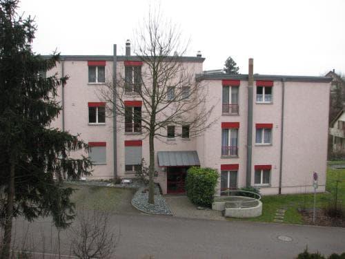 Grabenmattstrasse 37