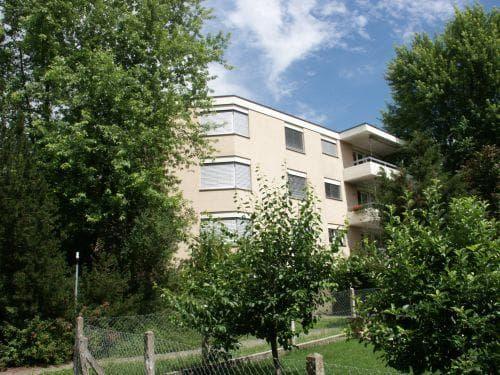 Brühlstrasse 13