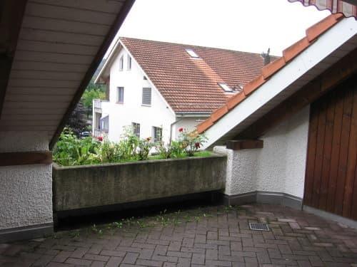 Kirchweg 56