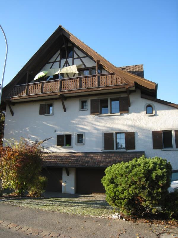 Riedacherstrasse 11