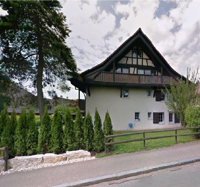 Neeracherstrasse 11