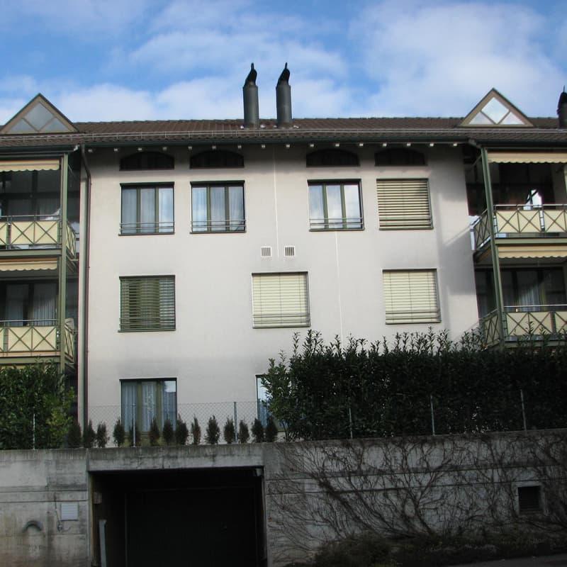 Dorfstrasse 29
