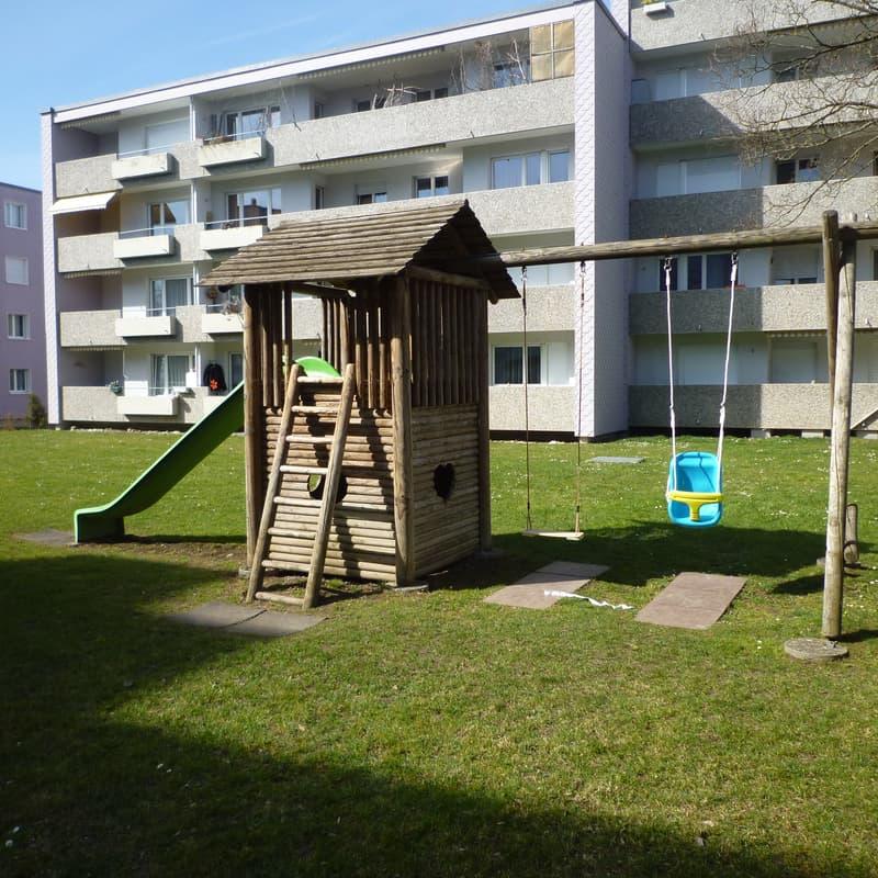 Breite 6