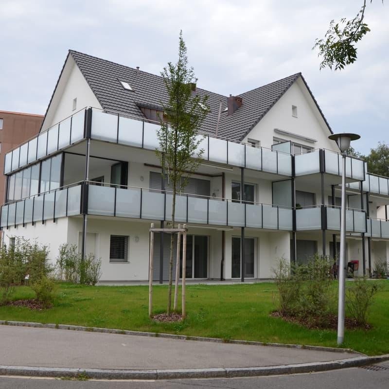 Bachstrasse 6