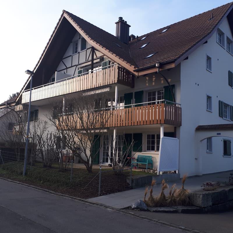 Hochfelderstrasse 17a