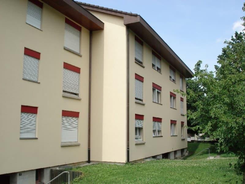 Fraumattstrasse 49