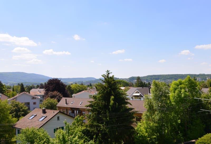 Baselstrasse 11a