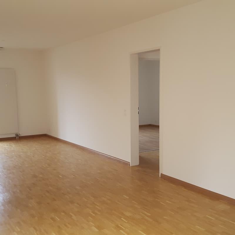 Hebelstrasse 64