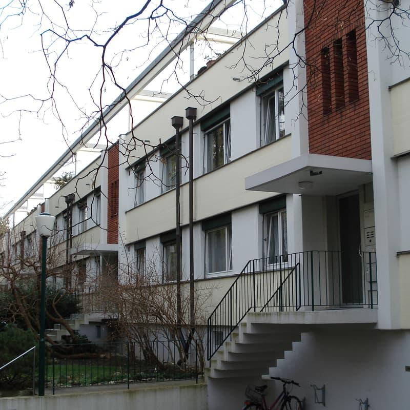 Nonnenweg 64C