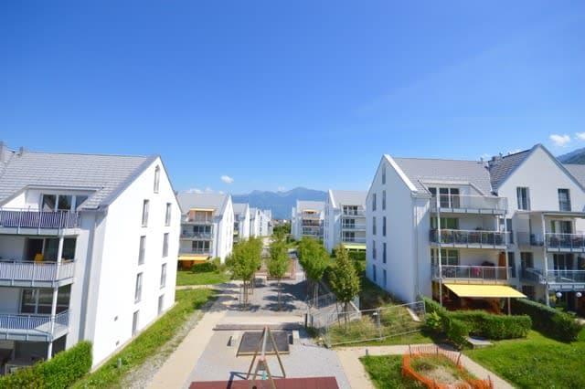 Kantonsstrasse 52a