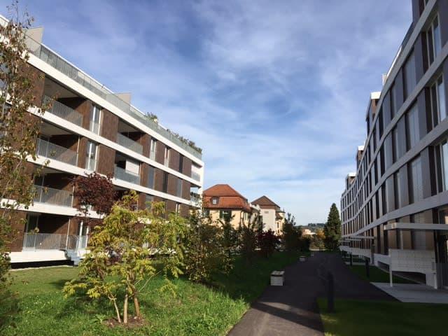 Buchenweg 5a