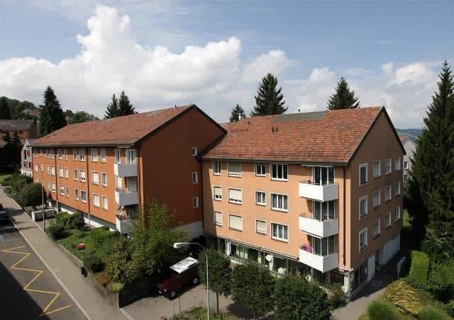 Solitüdenstrasse 4b