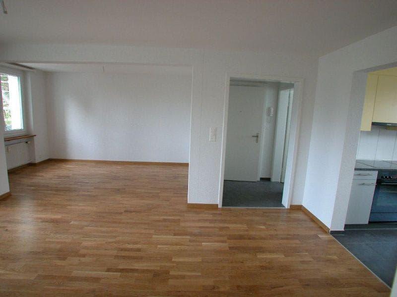 Bürenstrasse 43