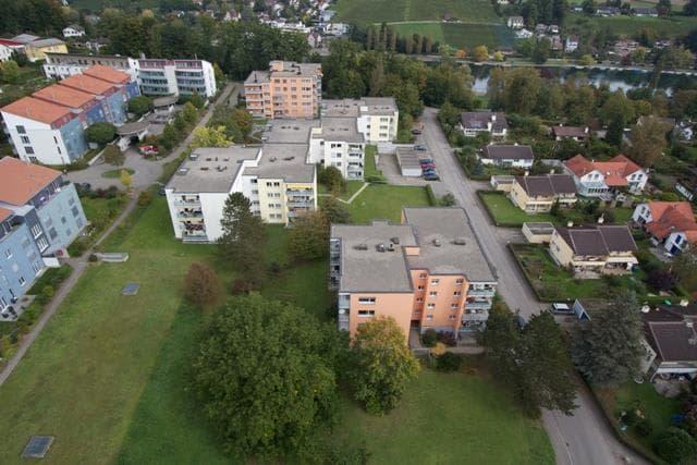 Kirchweg 112