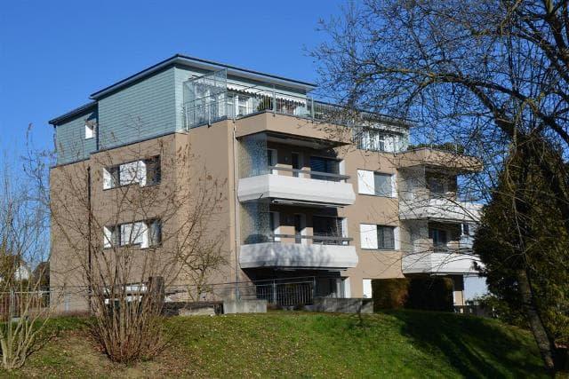 Alpsteinstrasse 24