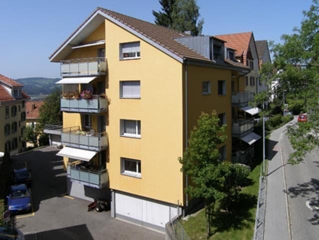 Altmannstrasse 16