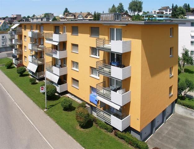 Lerchenstrasse 11