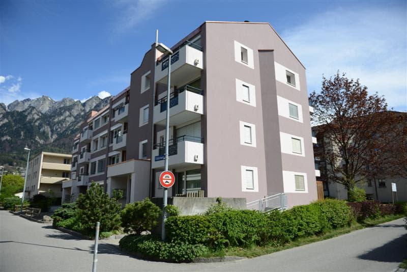 Tittwiesenstrasse 40