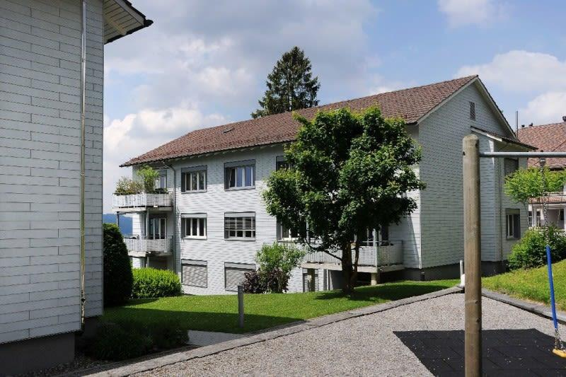 Susenbergstrasse 144