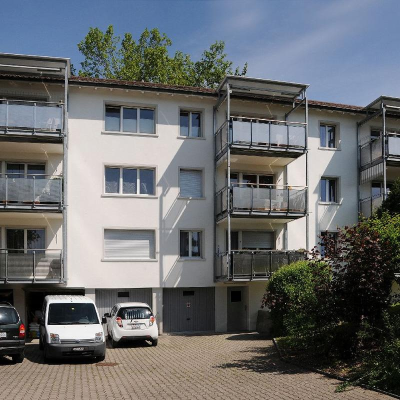 Guggenbühlstrasse 60