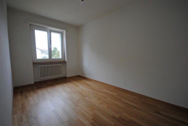 Guggenbühlstrasse 61