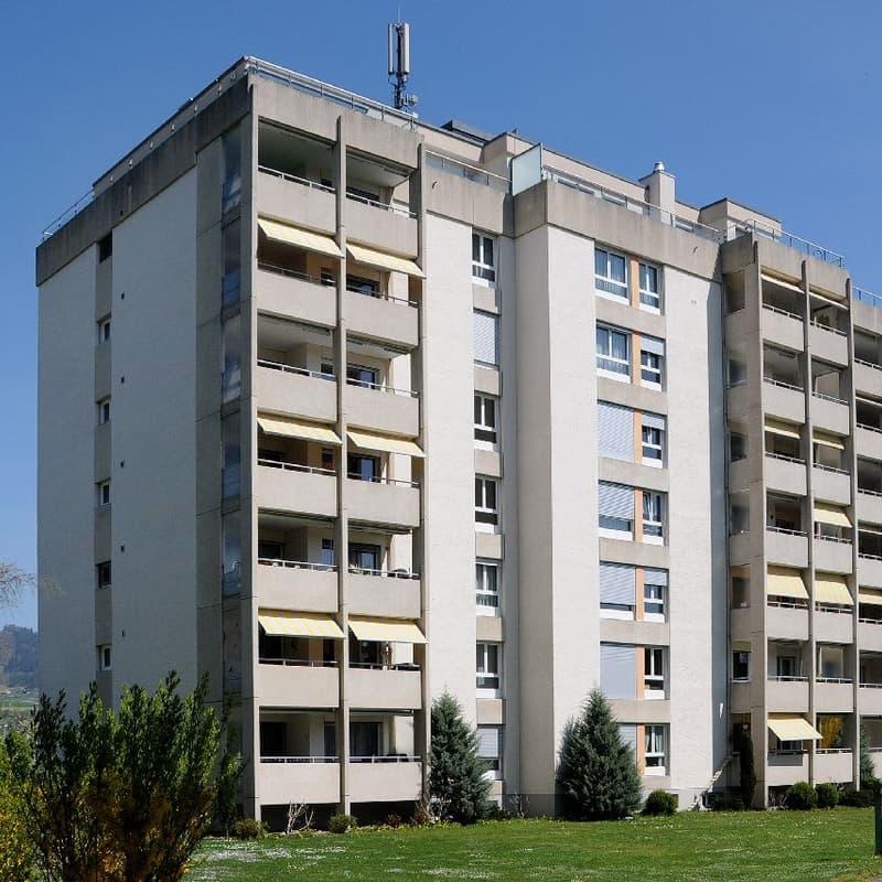 Forelstrasse 54
