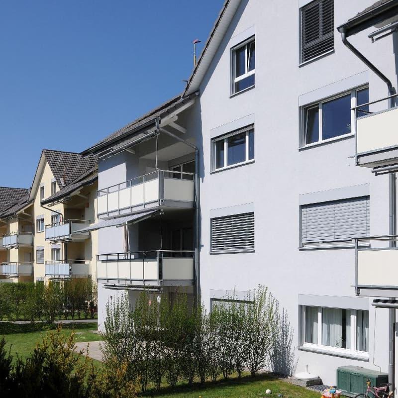 Fliederweg 19