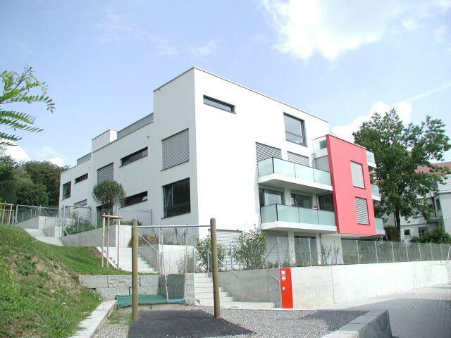 Hinterbergstrasse 104