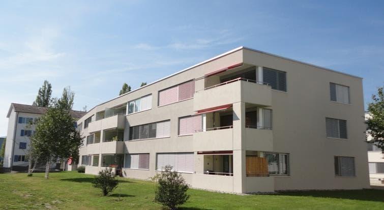 Bürenstrasse 47