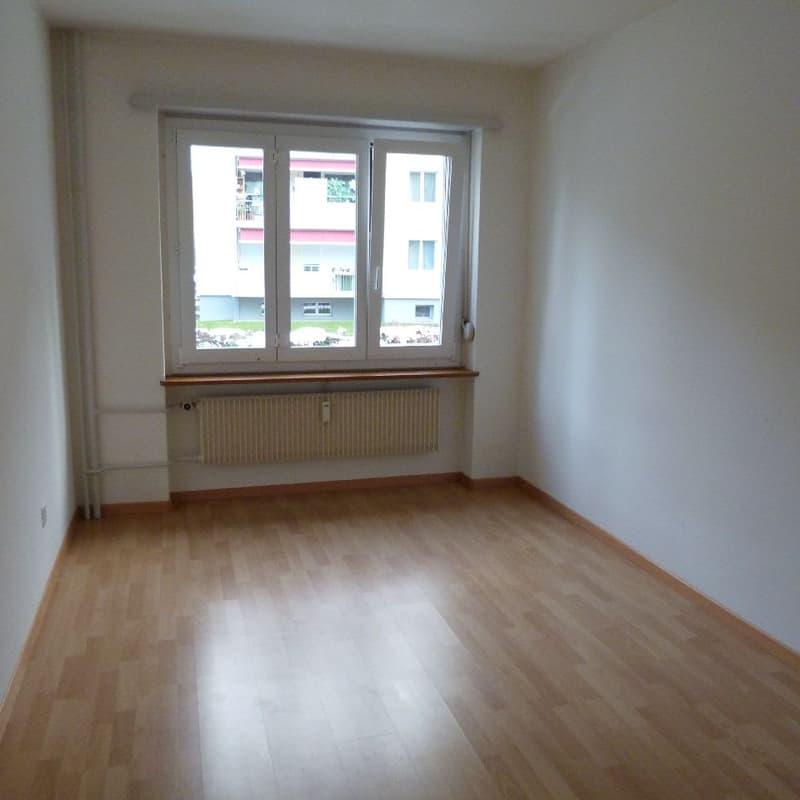 Keltenstrasse 83