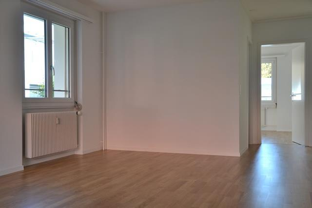 Blankweg 24