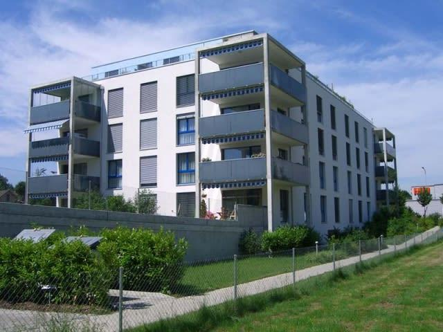 Seefeldstrasse 10