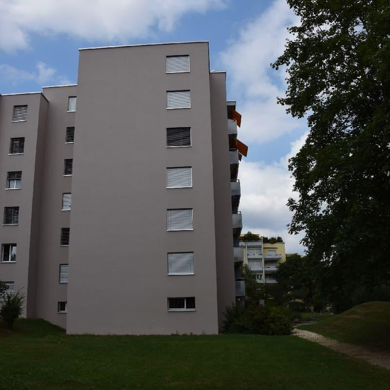 Talackerstrasse 43