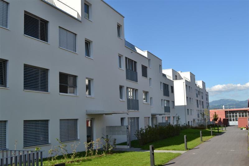 Tischmacherhof 14