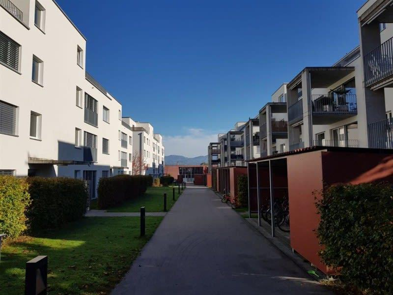 Tischmacherhof 15