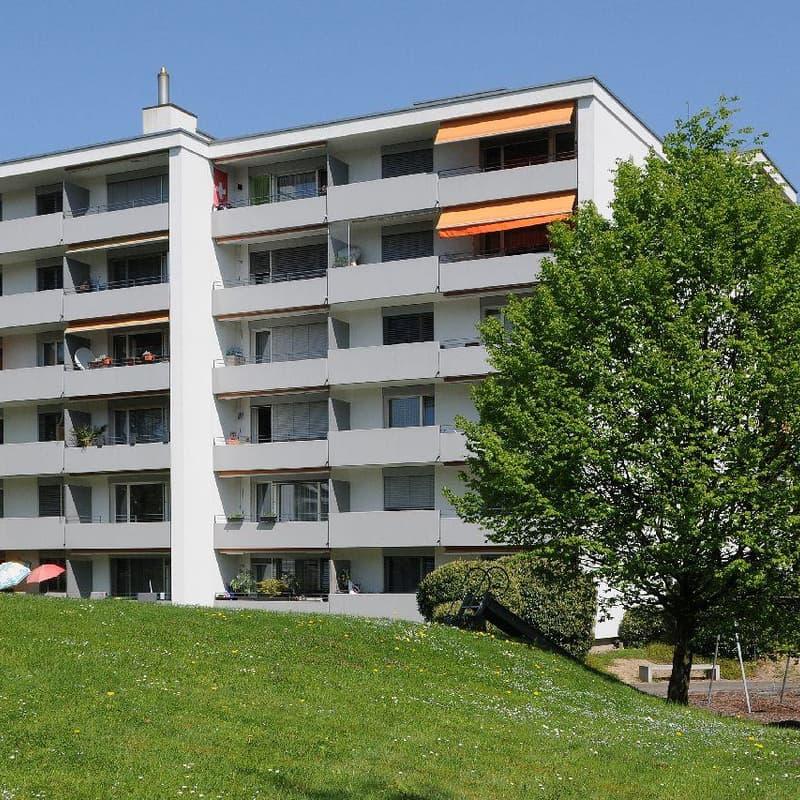 Hünenbergstrasse 69