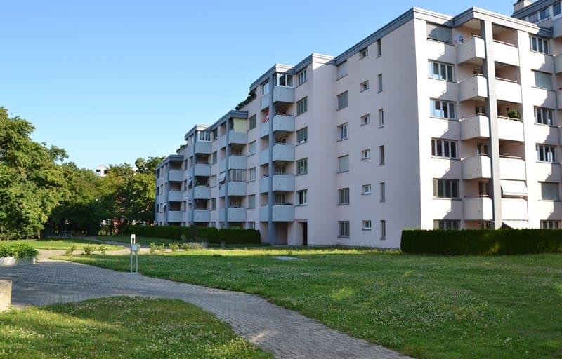 Lindenstrasse 28