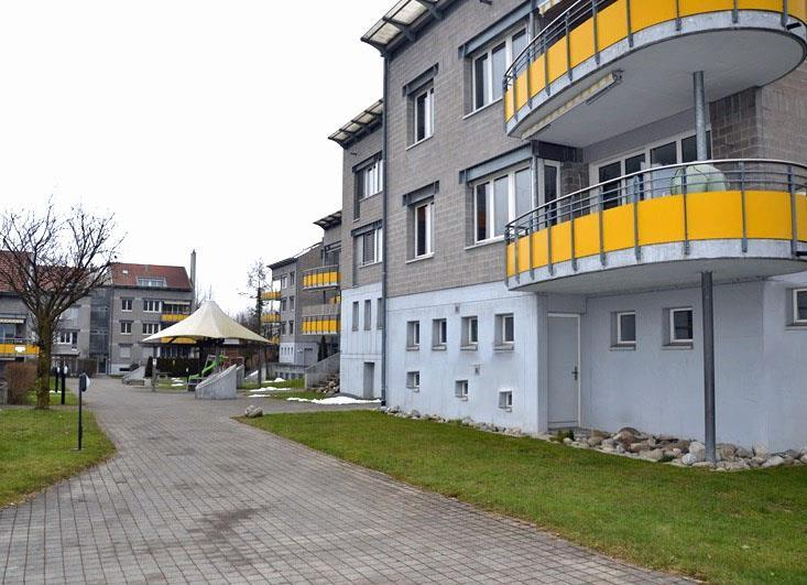 Lindenfeld 15