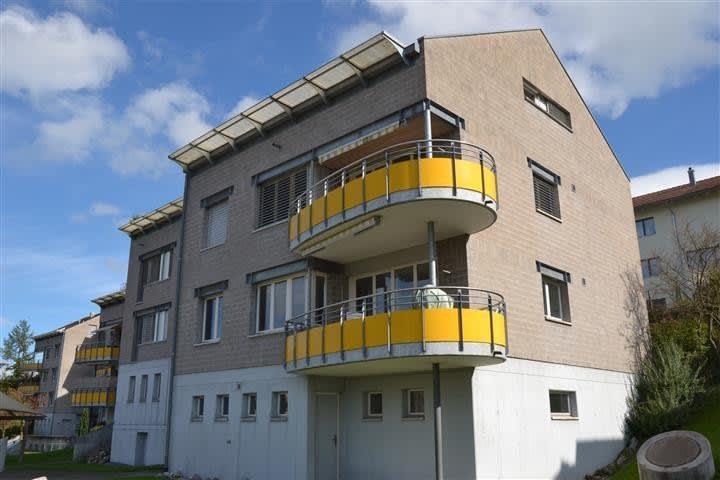Lindenfeld 17