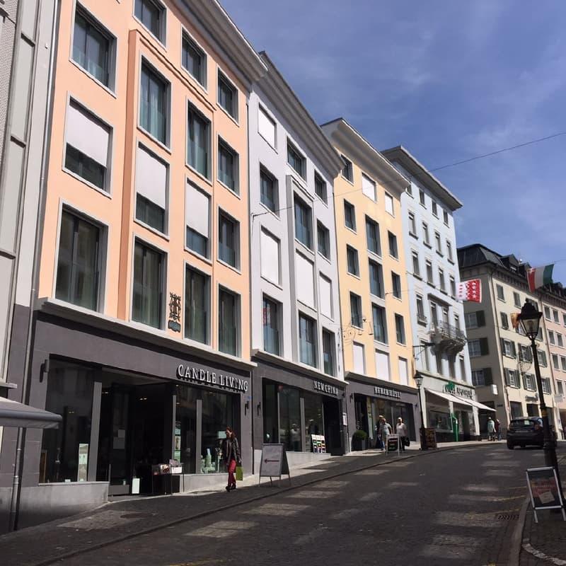 Hauptstrasse 79