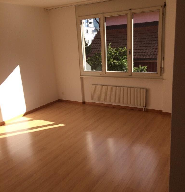Pianostrasse 67