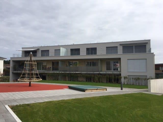 Solothurnstrasse 79