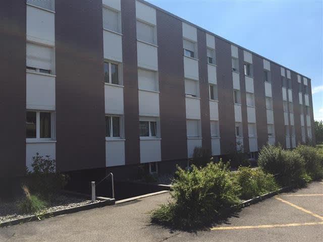 Brühlstrasse 137