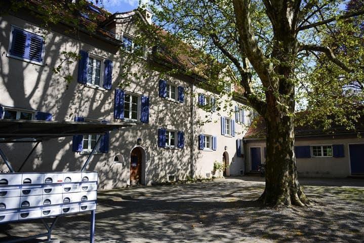 Untermühleweg 7