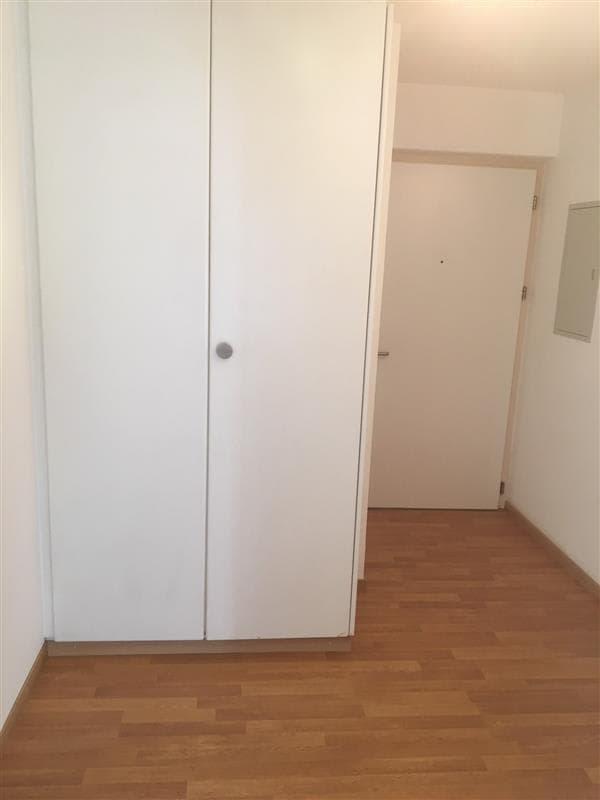 Foralweg 36