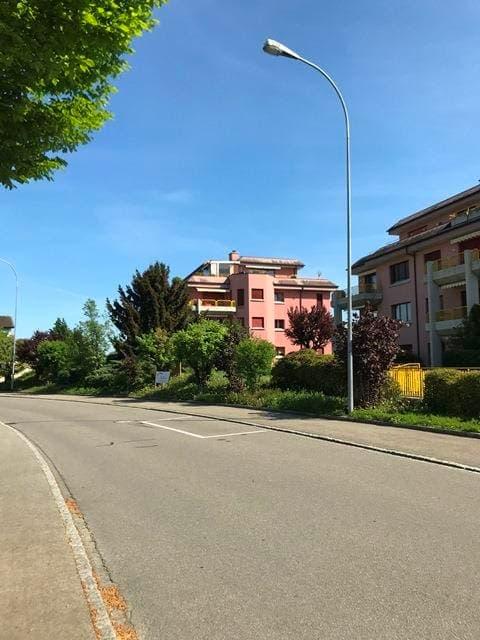 Alpenblickstrasse 1