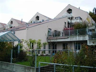 Kniebrecheweg 44
