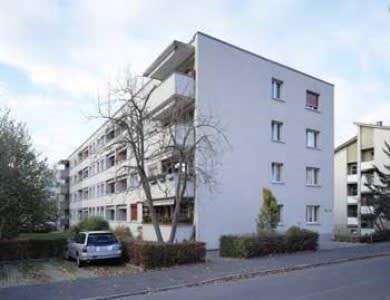 Stöckackerstrasse 108