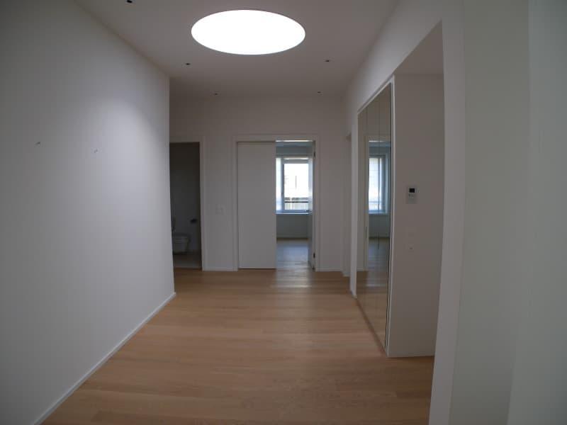 Mittelbergsteig 8