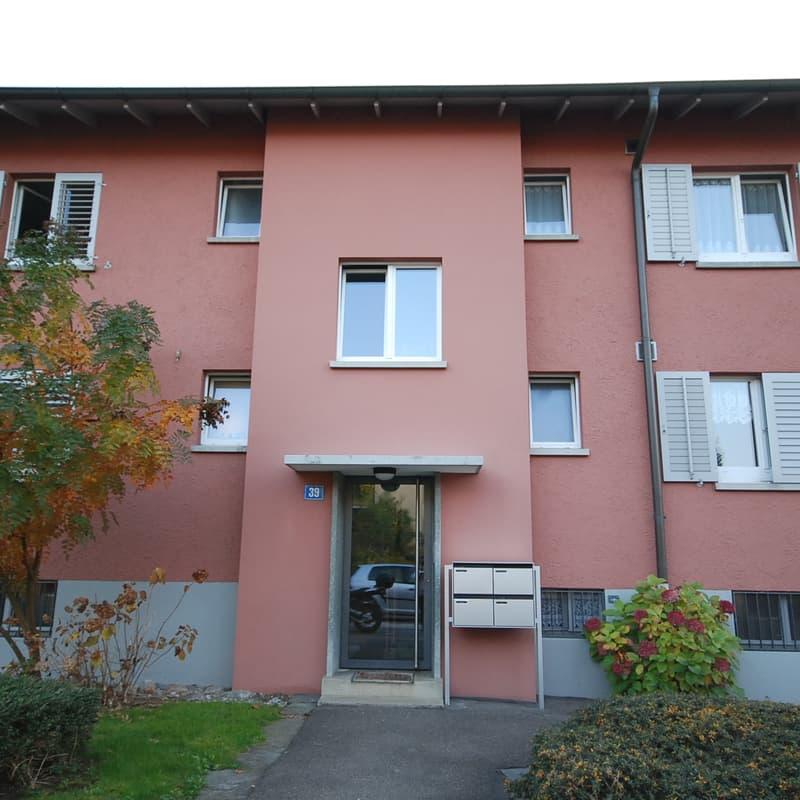 Riedenhaldenstrasse 39